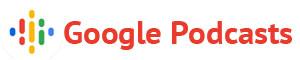 2 Google