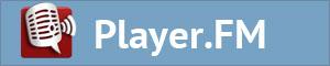3 PlayerFM